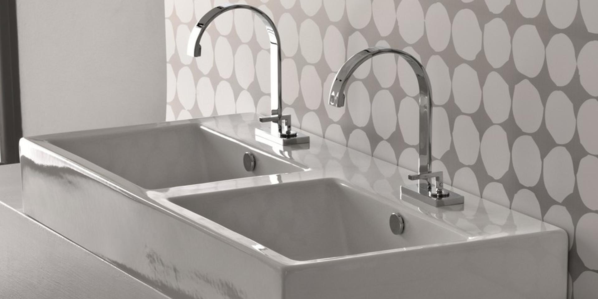 Arredo bagno ecoseledil - Arredo bagno versace home ...