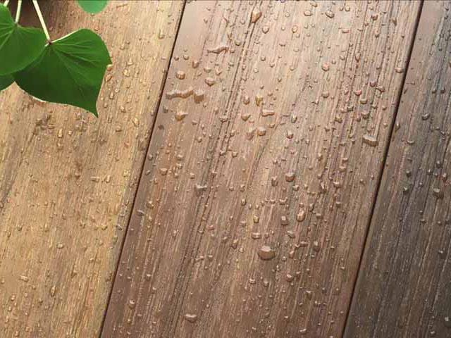 Ecoseledil pavimenti da esterno a roma - Pavimento in legno da esterno ...
