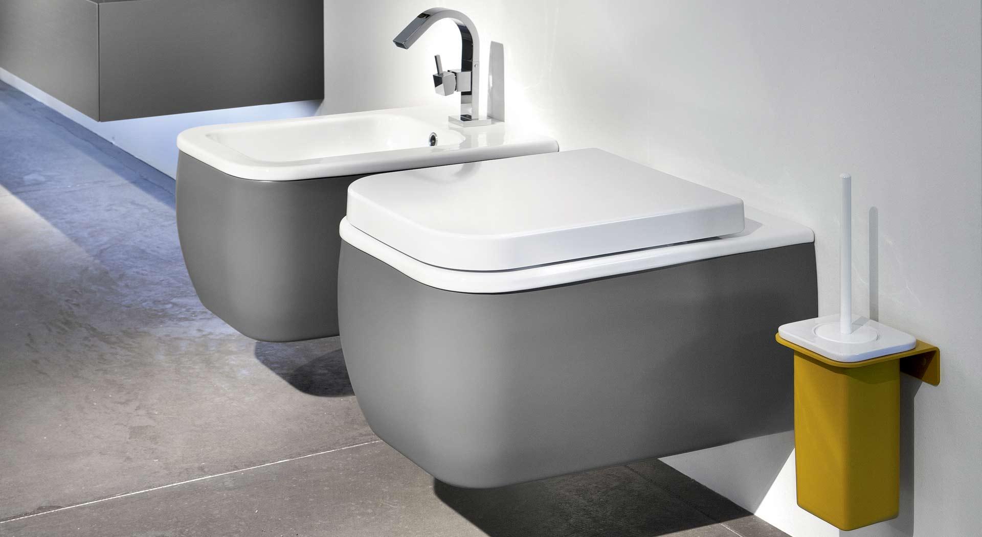 3 idee per ristrutturare il tuo bagno in 3 anni parte 2 ecoseledil - Idee per ristrutturare il bagno ...